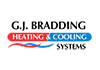GJ Bradding Heating & Cooling