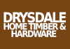 Drysdale Home Timber & Hardware