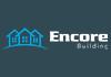 Encore Building Pty Ltd