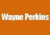 Wayne Perkins