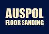 AUSPOL FLOOR SANDING