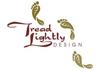 Tread Lightly Design
