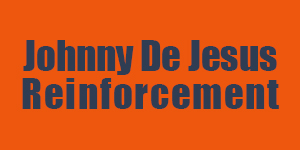 Johnny De Jesus Reinforcement Pty Ltd