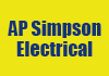 AP Simpson Electrical