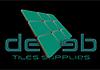 Deeb Tiles
