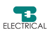 TBE Electrical