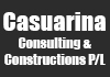 Casuarina Consulting & Constructions P/L