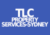 TLC PROPERTY SERVICES-SYDNEY