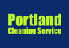 Portland Cleaning Service