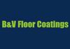 B&V Floor Coatings