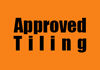 Approved Tiling
