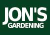Jon's Gardening