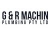 G & R Machin Plumbing Pty Ltd