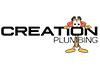 Creation Plumbing Pty Ltd