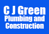 C J Green Plumbing and Construction