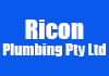 Ricon Plumbing Pty Ltd