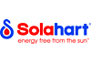 SOLAHART - Solar Hot Water