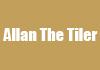 Allan The Tiler