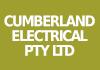 Cumberland Electrical Pty Ltd