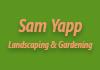 Sam Yapp Landscaping & Gardening