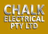 Chalk Electrical Pty Ltd