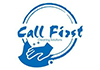 Call First Cleaning Solutions