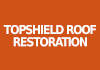 Topshield Roof Restoration