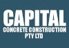 Capital Concrete Construction Pty Ltd