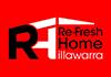 Re-Fresh Home