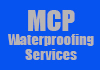 MCP Waterproofing Services