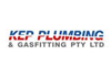 KEP Plumbing & Gasfitting Pty. Ltd.