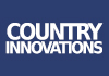 Country Innovations