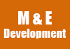 M & E Development