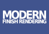 Modern Finish Rendering and Fencing Services