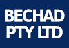 Bechad Pty Ltd
