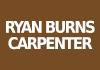 Ryan Burns Carpenter