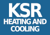 KSR Heating And Cooling