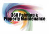 360 Painting & Property Maintenance