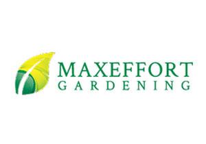 Maxeffort Gardening & Property Maintenance