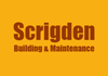 Scrigden Building & Maintenance