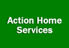Action Home Services