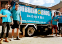 Rubbish Bros Pty Ltd
