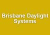 Brisbane Daylight Systems