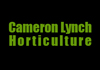 Cameron Lynch Horticulture