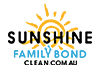 Sunshine Family Bond Clean