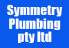 Symmetry Plumbing pty ltd