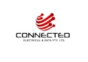 Connected Electrical & Data Pty. Ltd.