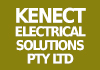 Kenect Electrical Solutions Pty Ltd