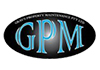 Grays property Maintenace