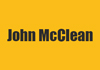 John McClean